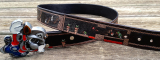 Pictures: Redditor Makes Incredible Super Mario Belt