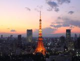 Survey: Tokyo was 2012′s Most Expensive City