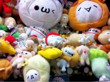10 Tips for Sticking it to the Man and Winning on UFO Catchers