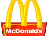 McDonald's Japan to Raise Prices for Evil CorporateReasons