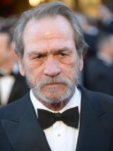 Videos: Hilarious Tommy Lee Jones Boss Coffee Ads