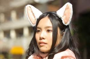 neco_mimi_ears