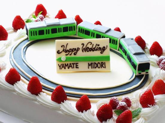yamanote_wedding_cake