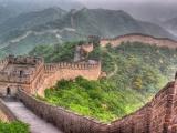 2012 Inbound Tourism Census Shows Japan Behind China by WideMargin