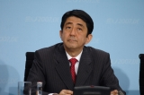 """Asian Hitler"" Shinzo Abe is as Popular in South Korea as Kim Jong Un"