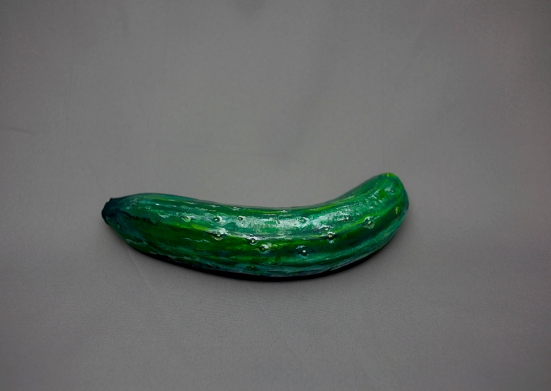 cucumber_banana