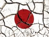 "Tokyo-Yokohama Region ""By Far the Riskiest Region of the World"" for NaturalDisasters"