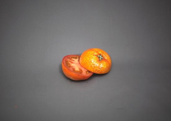 orange_tomato 2