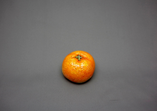 orange_tomato