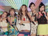 K-Pop Song Uses Japanese Word, Gets Banned from Korean TV