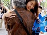Hug Squad: Japanese Students in Beijing Aiming to Ease Tensions WithChina