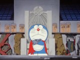 Video: Nothing Can Prepare You for This Disturbing Akira-Doraemon Mashup