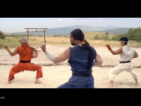 "5 Reasons Fans Of Street Fighter Should Watch ""Assassin's Fist"""