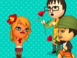 Nintendo Doesn't Want Gay People Getting Married in New Game