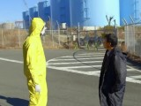 VICE Report: Is the Japanese Government Lying About the Effects of the Fukushima Disaster?