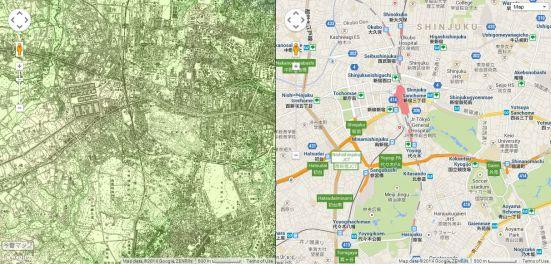 tokyo_old_map