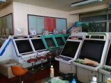 Woman Buys Old Building, Discovers Entire 90's Arcade