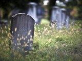 Morbid Yahoo! Ending Lets you E-Mail from theGrave
