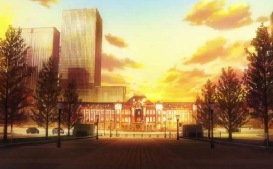 Tokyo_station_anime