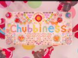 "First Video by J-Pop Group ""Chubbiness"" is Just as Offensive as You'd Expect"