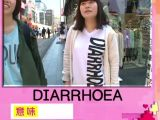 "Video: Street Interviewer Asks, ""Do You Understand the English on Your T-shirt?"""