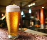 One-Year Nomihodai: Restaurant Offers All-You-Can-Drink for 12Months