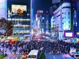 10 Free Things to Do in Shibuya