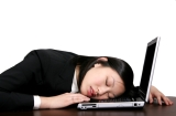 Global Comparison Finds Tokyoites Get the Least Sleep