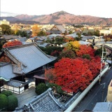 Redditors in Japan Post Pictures From Their Windows, Provide Little Windows into TheirLives