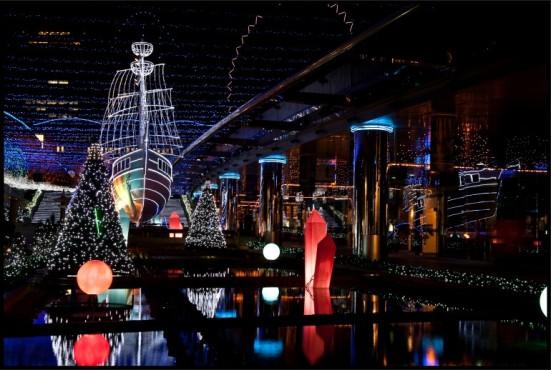 tokyo_dome_illuminations
