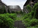 An Interview With Abandoned Kansai's FlorianSeidal