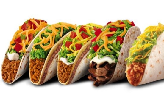 PROMO_Taco-bell-tacos